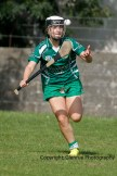 camogie in newcastle west 20-7-2014 (71)