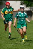camogie in newcastle west 20-7-2014 (73)