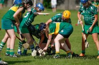 camogie in newcastle west 20-7-2014 (76)
