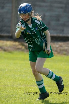 camogie in newcastle west 20-7-2014 (81)