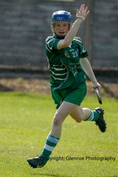 camogie in newcastle west 20-7-2014 (82)