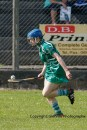 camogie in newcastle west 20-7-2014 (84)