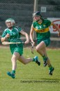 camogie in newcastle west 20-7-2014 (86)