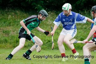 glenroe v dromin minor hurling (1)