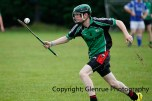 glenroe v dromin minor hurling (11)