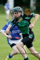 glenroe v dromin minor hurling (13)