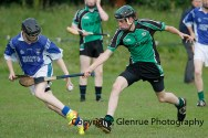 glenroe v dromin minor hurling (14)