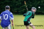 glenroe v dromin minor hurling (15)