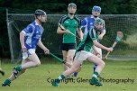 glenroe v dromin minor hurling (16)