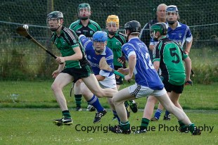 glenroe v dromin minor hurling (17)