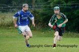 glenroe v dromin minor hurling (2)