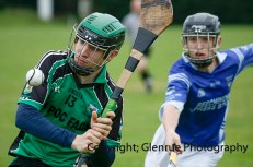glenroe v dromin minor hurling (8)