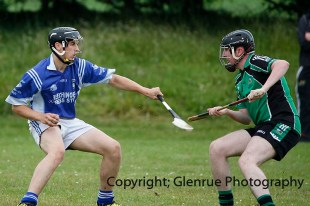 glenroe v dromin minor hurling (9)