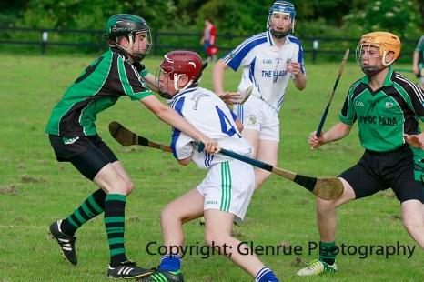 glenroe v feoghanagh minor hurling (1)