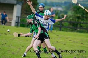 glenroe v feoghanagh minor hurling (11)