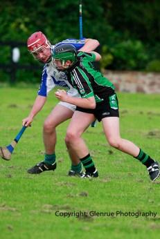 glenroe v feoghanagh minor hurling (12)