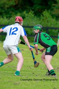 glenroe v feoghanagh minor hurling (13)