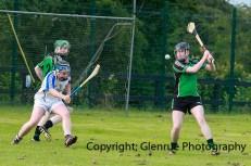 glenroe v feoghanagh minor hurling (14)