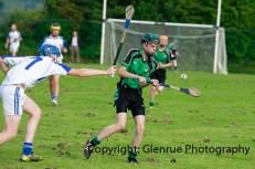 glenroe v feoghanagh minor hurling (16)