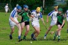 glenroe v feoghanagh minor hurling (17)