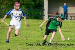 glenroe v feoghanagh minor hurling (19)