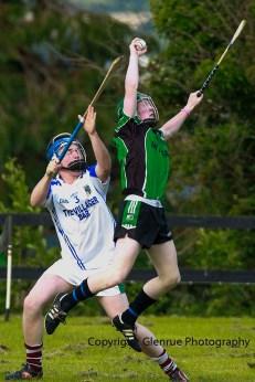 glenroe v feoghanagh minor hurling (2)