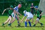 glenroe v feoghanagh minor hurling (22)