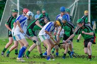 glenroe v feoghanagh minor hurling (23)