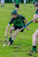 glenroe v feoghanagh minor hurling (26)