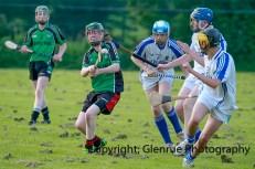 glenroe v feoghanagh minor hurling (27)