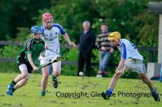 glenroe v feoghanagh minor hurling (28)