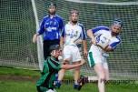 glenroe v feoghanagh minor hurling (32)
