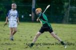 glenroe v feoghanagh minor hurling (34)