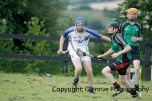 glenroe v feoghanagh minor hurling (37)