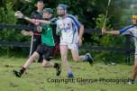 glenroe v feoghanagh minor hurling (38)