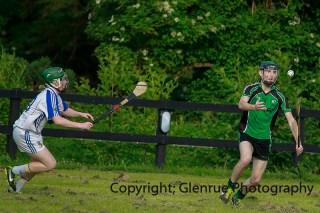 glenroe v feoghanagh minor hurling (4)