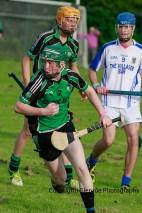 glenroe v feoghanagh minor hurling (5)