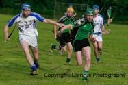 glenroe v feoghanagh minor hurling (6)