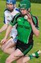 glenroe v feoghanagh minor hurling (7)