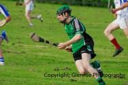 glenroe v feoghanagh minor hurling (8)