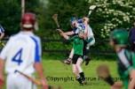 glenroe v feoghanagh minor hurling (9)