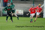 glenroe v mungret league semi final (10)