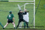 glenroe v mungret league semi final (12)