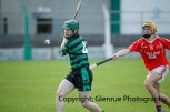 glenroe v mungret league semi final (13)