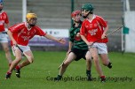 glenroe v mungret league semi final (14)
