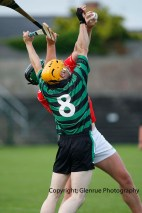 glenroe v mungret league semi final (16)