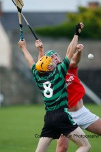glenroe v mungret league semi final (17)