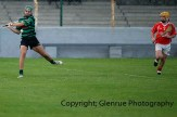 glenroe v mungret league semi final (18)