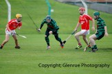glenroe v mungret league semi final (19)