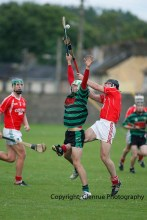 glenroe v mungret league semi final (20)